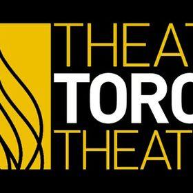 Torch Theatr