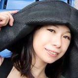 Yuko Kitamoto