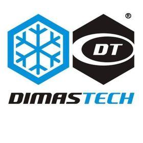 DimasTech® (DimasTech®)