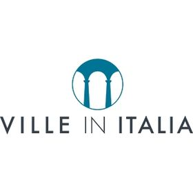 Ville in Italia