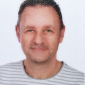 Andre Gilara