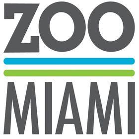 Zoo Miami (zoomiami) on Pinterest