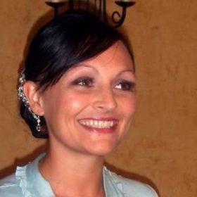 Cherlene O'Donnell