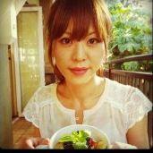 Ogawa Maiko