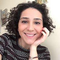Gülbike Nilay Elverdi