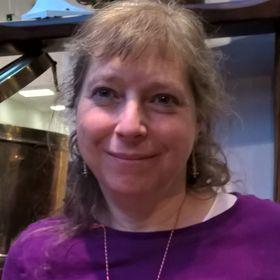 Susan Bolstad