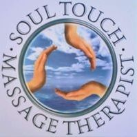 Soultouch Corfumassage