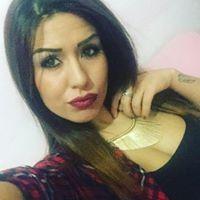 Lale Abbasi
