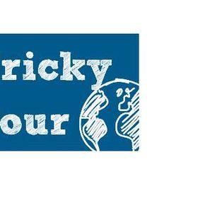 Tricky Tour Agenzia Viaggi