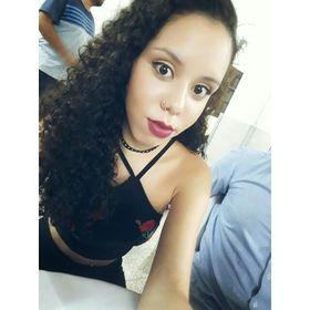 Agustina Thompson