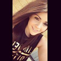 Shanee Moody
