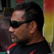 Tony Tofa