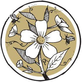 Botany 101