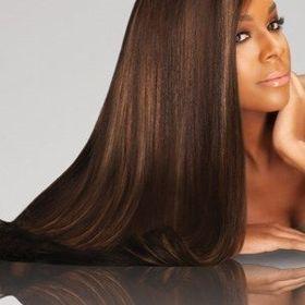 Hair Delicious Pty Ltd