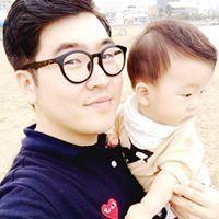 Jun-Yong Jung