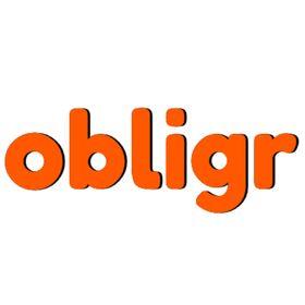 Obligr™ India Pvt Ltd