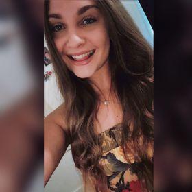 Breeana Stacy