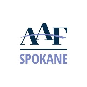 American Advertising Federation Spokane