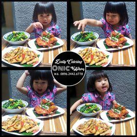 Onic Kitchen