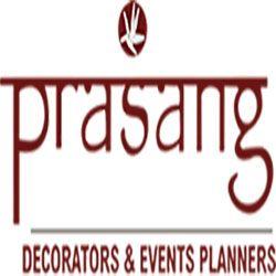 Prasang Decorators