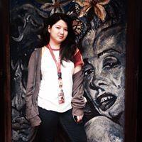 Kathereen Shane Li