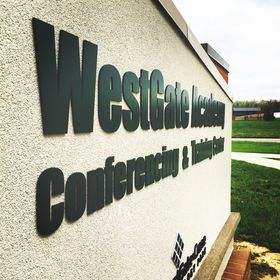 WestGate Academy Conferencing & Training Center