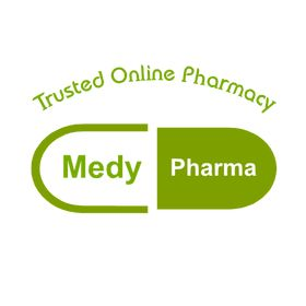Medypharma