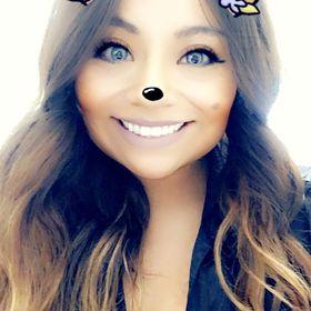 Maria Viridiana Montoya