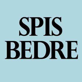 SPIS BEDRE
