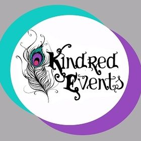 Kindred Events