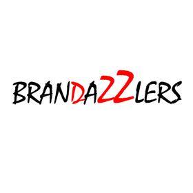 Brandazzlers