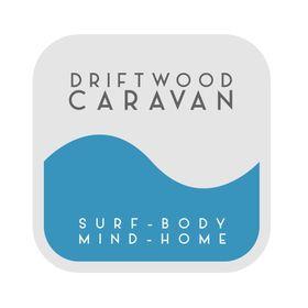 Driftwood Caravan Surfboards