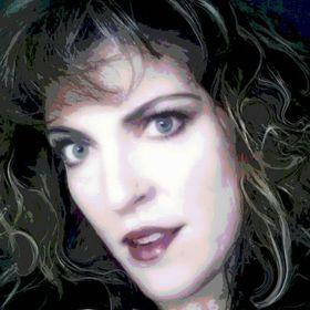 Christina Stewart
