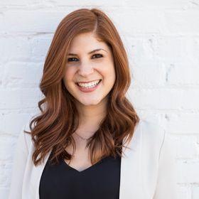 Michele Lando, Professional Resume Writer, Personal Branding Expert & Founder of Write Styles