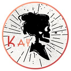 Le Petit Monde de Kay
