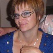 Aďka Jerdonková