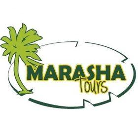 Marasha Tours