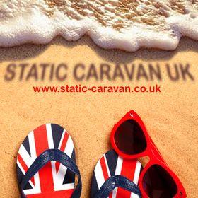 Static Caravan UK