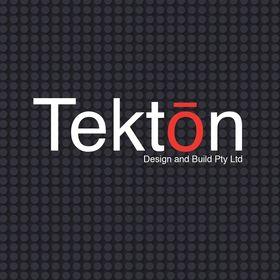 Tekton Design and Build Pty Ltd (tektondb) on Pinterest