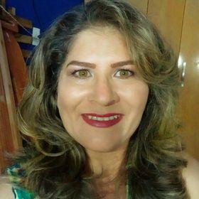 Leidemar Vieira Fernandes