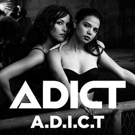 adict