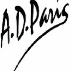 A.D.París