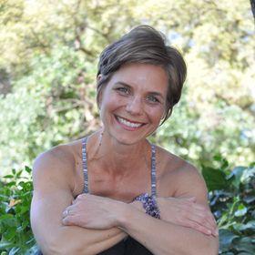 Jill Rooks