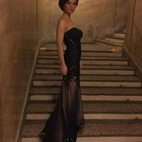 Kateřina Machová