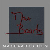 Max Baarts