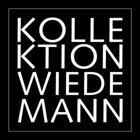 Kollektion Wiedemann