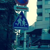 Zebtik Tokyo