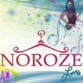 NOROZE