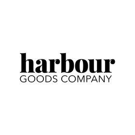 Harbour Goods Co.
