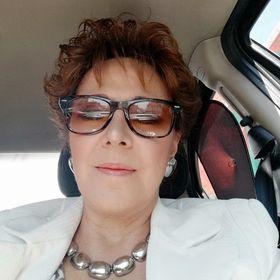 Maricruz Ar